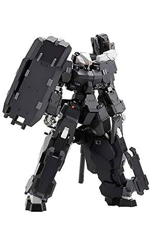 コトブキヤ フレームアームズ XFA-01 ウェアウルフ・スペクター:RE 全高:約150mm 1/100スケール プラモデル