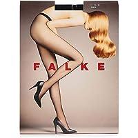 (ファルケ) FALKE 40658 ネットタイツ レディース [正規取扱品]