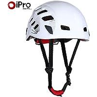 ヘルメット スポーツ アウトドア 登山 調整可能 自転車用 保護 安全 クライミング 探検 岩登り洞窟探検 5色