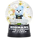 BIGBANG 10 THE CONCERT : 0.TO.10 IN JAPAN 公式グッズ ウォータードーム