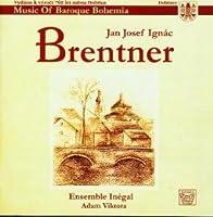 Music of Baroque Boh