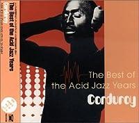 Greatest Aj by Corduroy (1999-04-13)
