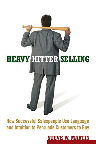 Download Heavy Hitter Selling 0471787000