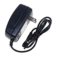 Accessory USA Replace AC Adapter Charger for Bose SoundLink Mini Bluetooth Speaker PSA10F-120 by Accessory USA [並行輸入品]