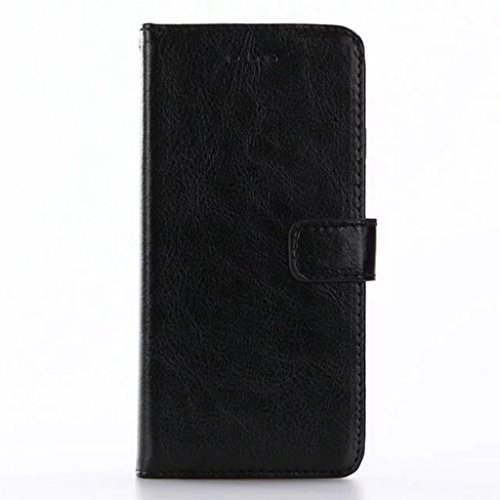 iPhone 7 ケース カバー アイフォン7 フルカバー ...