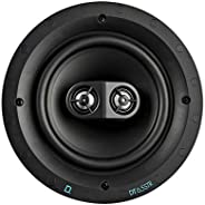 Definitive Technology in-Ceiling Speaker (DT6.5STR)