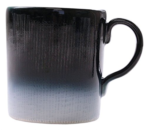 【砥部焼】 ヨシュア工房 マグカップ (容量約250ml) YB (大)