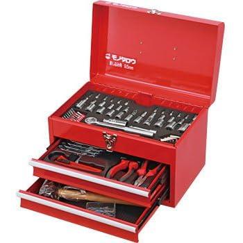 工具セット Mono001