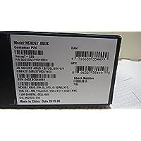 Nexus7-32G 32GB WiFi 2012