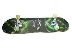 SK020 スケートボード コンプリートセット スケボー スケートボード