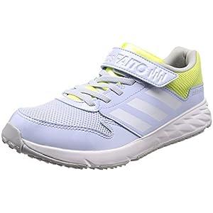 [アディダス] 運動靴 キッズ アディダスファイト EL K EFR87