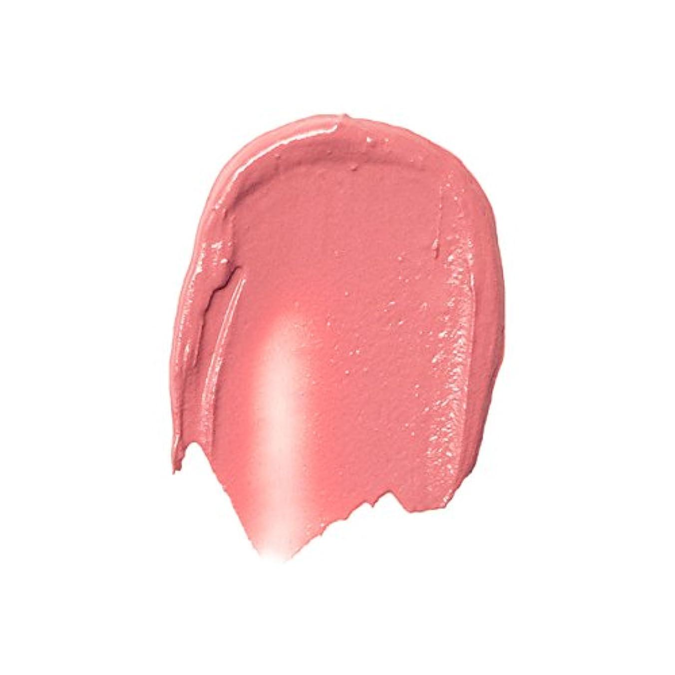 マニアックカーフカーフボビィブラウン(ボビー ブラウン) リュクスリップカラー #14 Pink Cloud