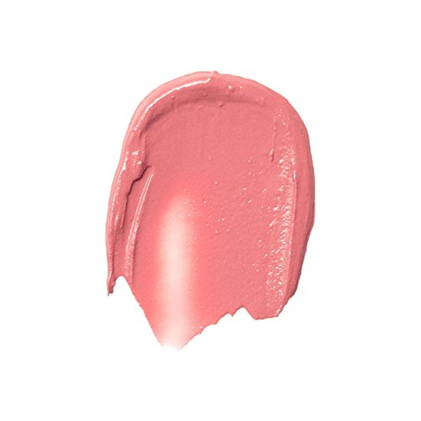 パーツ偽本体ボビィブラウン(ボビー ブラウン) リュクスリップカラー #14 Pink Cloud
