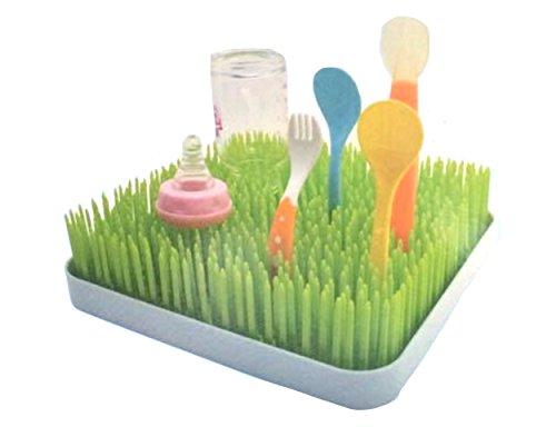 DEZAR 芝生型乾燥ラック 台所 洗面所
