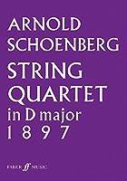 String Quartet In D Major