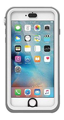 カタリスト Case foriPhone 6s Plus/6 Plus