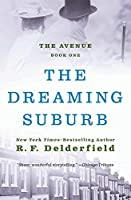 The Dreaming Suburb (The Avenue)