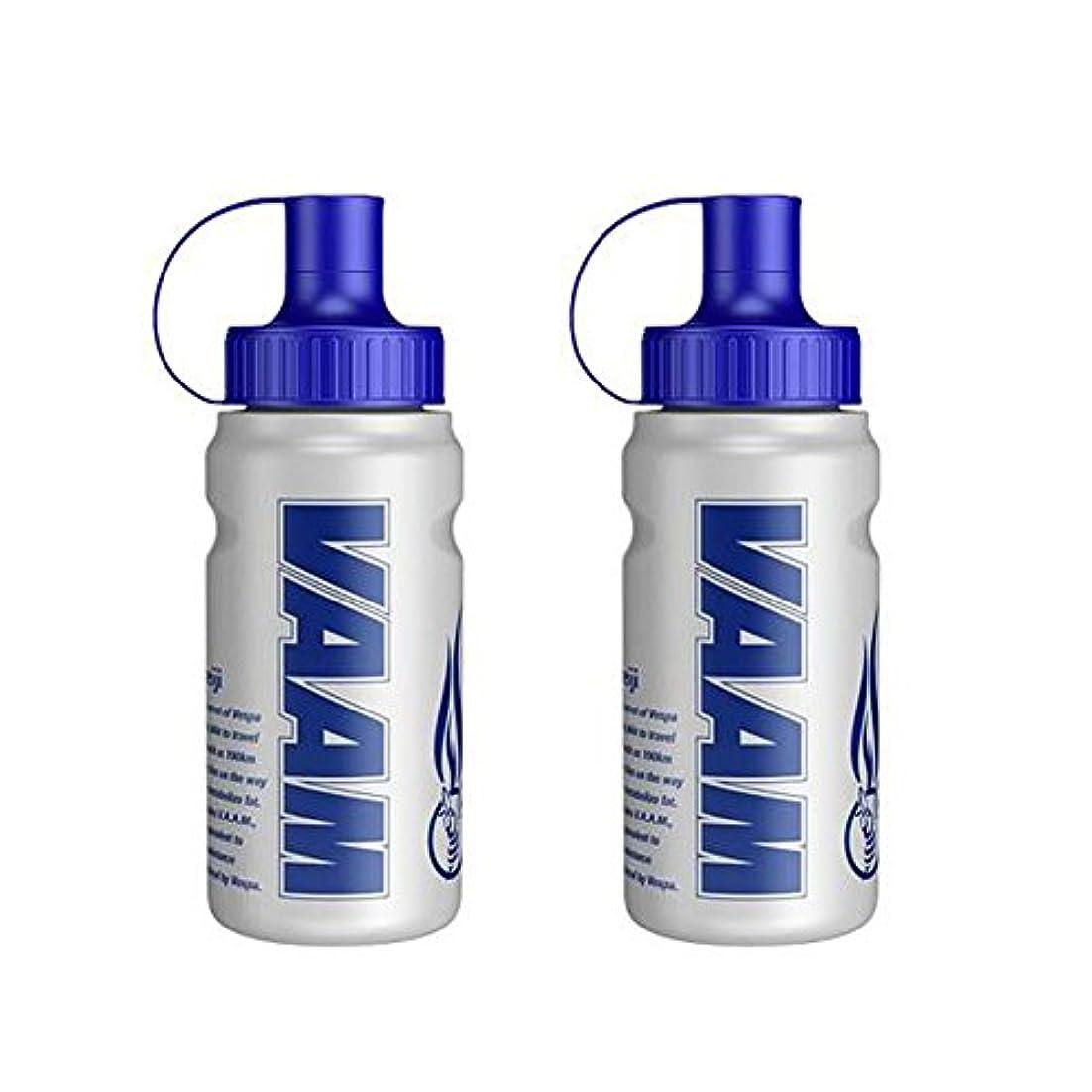 急ぐ干渉する後継MGN(明治乳業) ヴァームスクイズボトル 500ml 2個セット 2650968-2SET