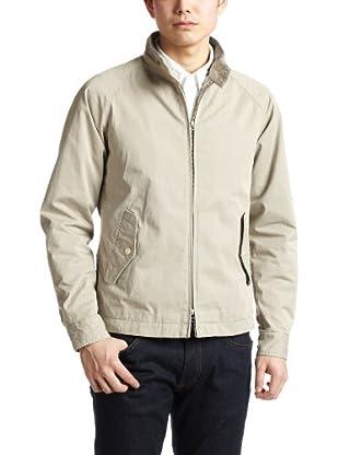 Beste Cotton Type G3 Blouson 3225-186-1573: Beige