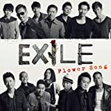 Flower Song / EXILE