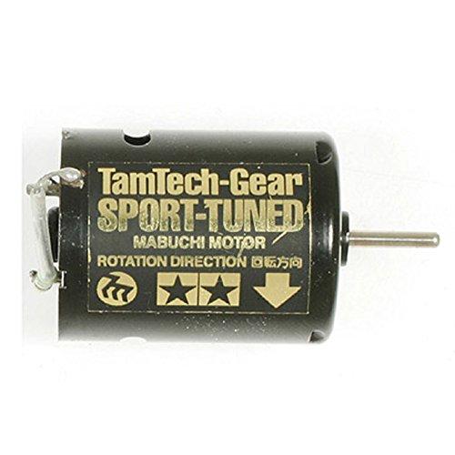 タムテックギアオプションパーツ OG.14 タムテックギアSPORTチューンモーター