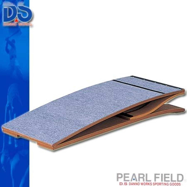 ロイター板(小学生用)