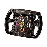 【国内正規品】Thrustmaster スラストマスター Ferrari F1 Wheel Add On 交換用ステアリングホイール
