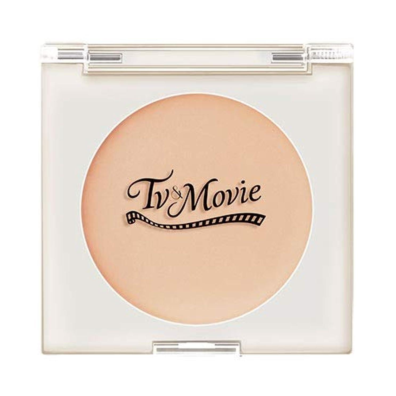 ゴールデンステッチなめるTv&Movie 10min ミネラルクリームファンデ?オールフィットブライトカラー 4g