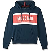 Mossimo Kids Boys Kirkwood Fleece Hoody