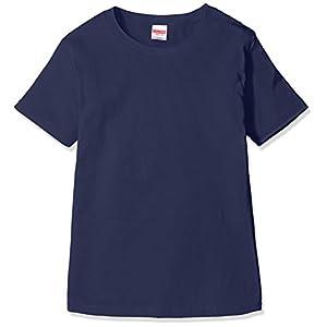 [ユナイテッドアスレ] フィットネス シャツ ...の関連商品3
