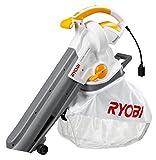 RYOBI RESV-1020V