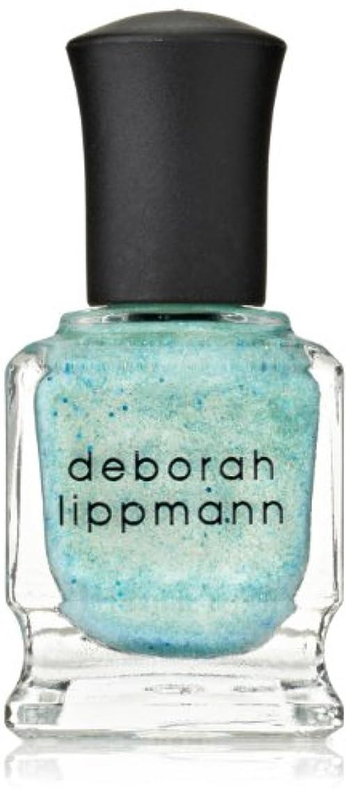 暴行ブランク理解[Deborah Lippmann] デボラリップマン マーメイドズ ドリーム/MERMAID'S DREAM 容量 15mL