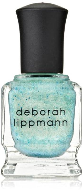 アクションまだら気づかない[Deborah Lippmann] デボラリップマン マーメイドズ ドリーム/MERMAID'S DREAM 容量 15mL