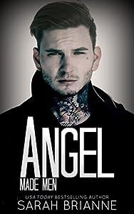 Angel (Made Men Book 5)