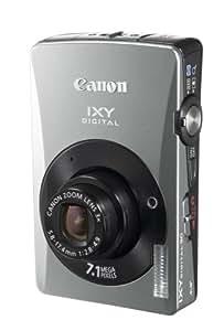 Canon デジタルカメラ IXY (イクシ) DIGITAL 90 IXYD90