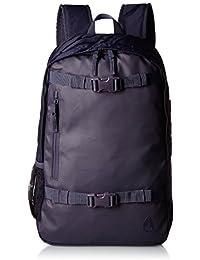 [ニクソン] バックパック Smith Skatepack II NC1954000-00