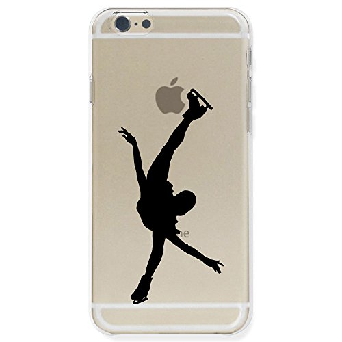 iPhone 6s Plus ケース ハードケース クリア ...