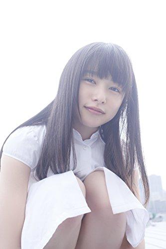 桜井日奈子ファースト写真集「桜井日奈子です。」