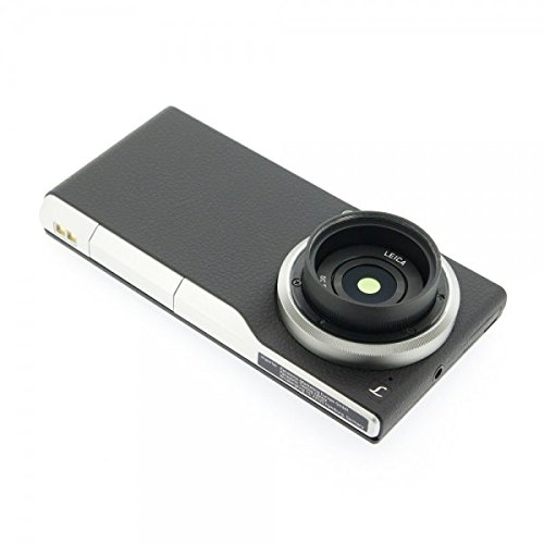 Turtleback製・Panasonic DMC-CM1専用 / 37mm エクステンションチューブ [並行輸入品]