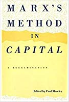 Marx's Method in Capital