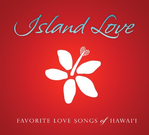 Island Love - Favorite Love So...