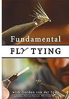 Fundamental Fly Tying【DVD】 [並行輸入品]