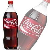 コカコーラ コカコーラ1.5LPET×8本入×(2ケース)