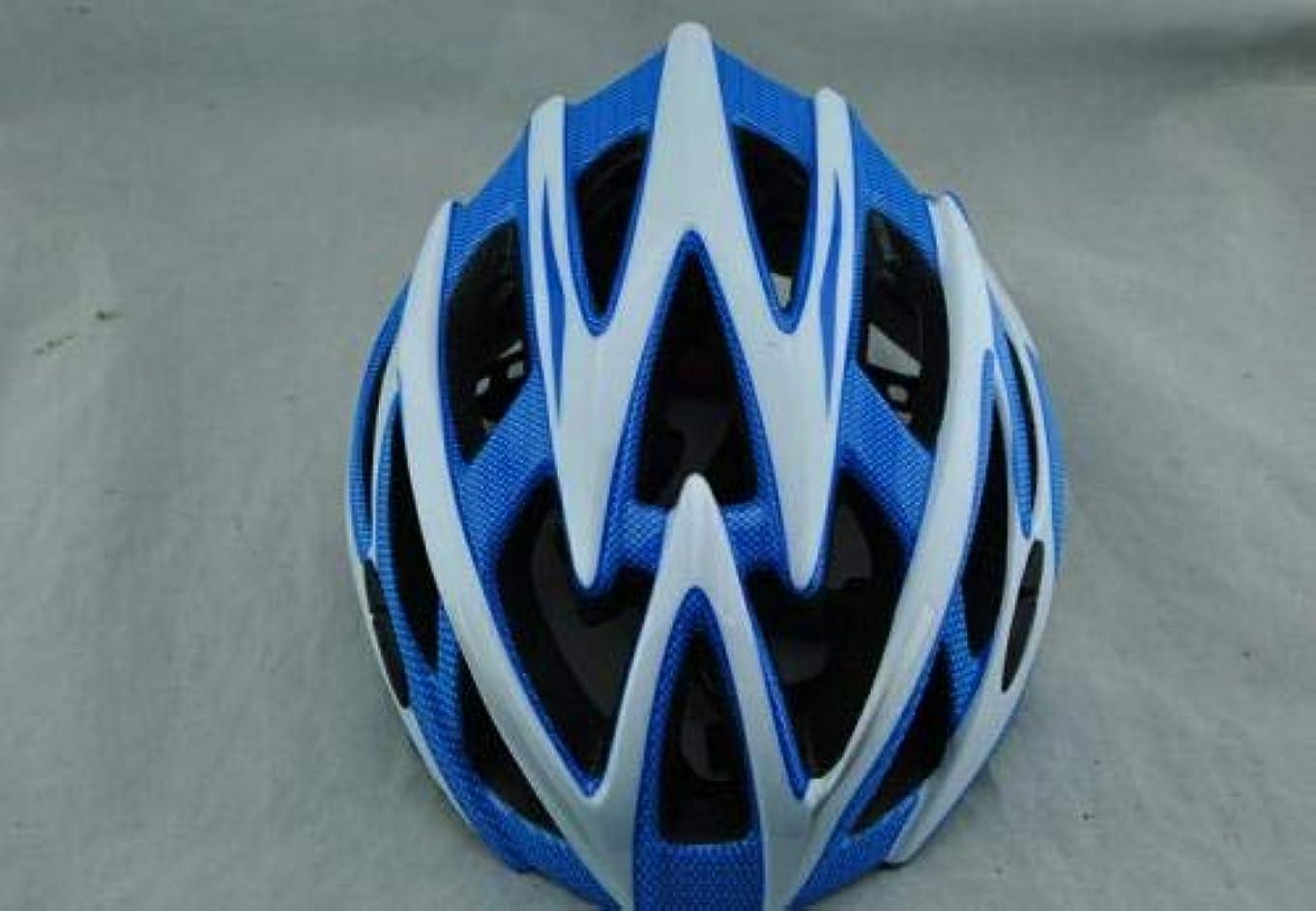 刻む正直軽蔑するEartjing 登山 クライミング スポーツヘルメット ウォータースポーツヘルメット 大人用ヘルメット 安全保護 耐水 男女兼用