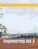 Engineering Aid 3: NAVEDTRA 14069