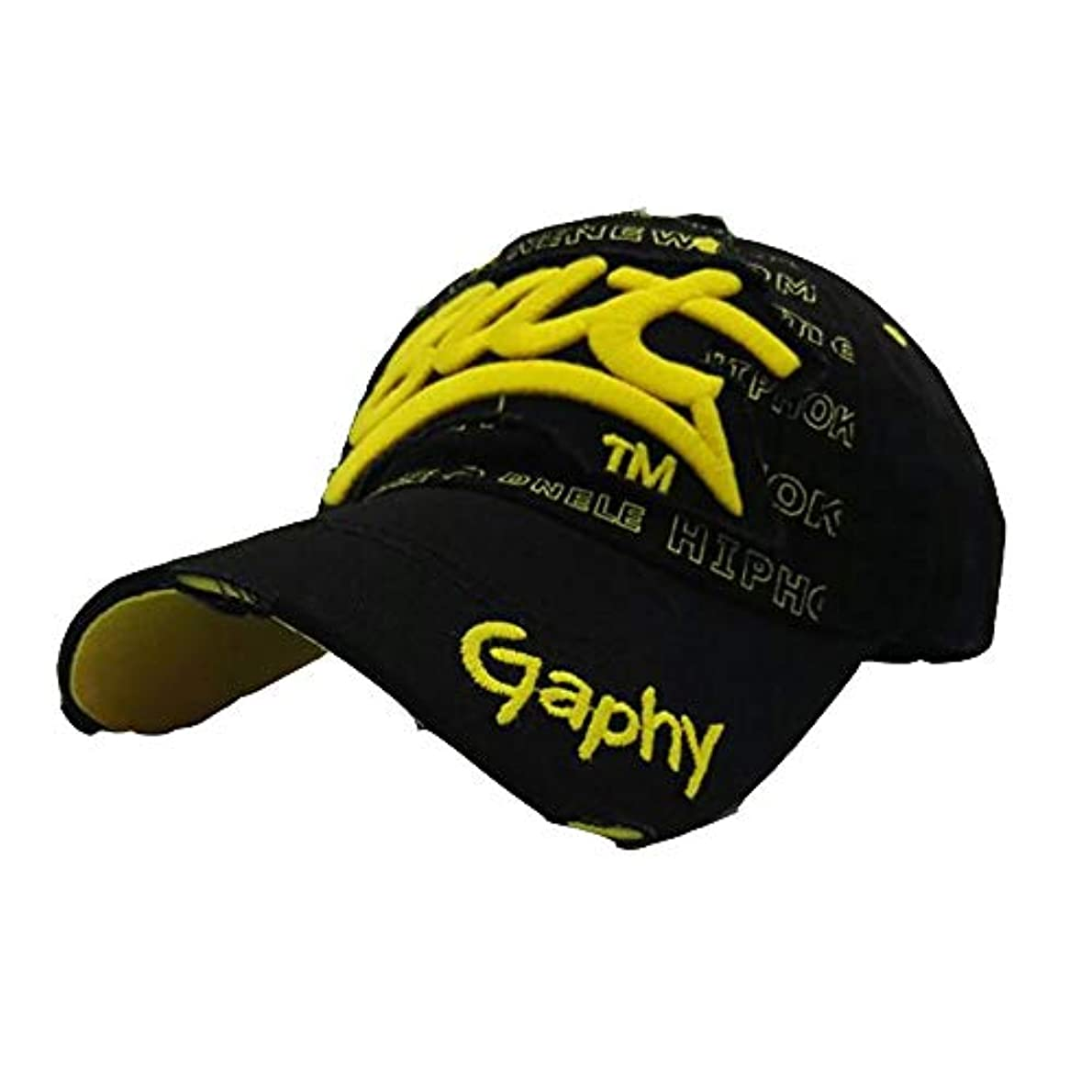 失望大いに没頭するRacazing カモフラージュ 野球帽 ヒップホップ メンズ 夏 登山 帽子 迷彩 可調整可能 プラスベルベット 棒球帽 UV 帽子 UVカット軽量 屋外 Unisex 鸭舌帽 Hat Cap