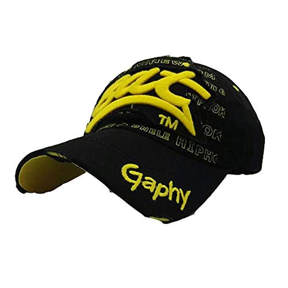 原始的なチャットどんなときもRacazing カモフラージュ 野球帽 ヒップホップ メンズ 夏 登山 帽子 迷彩 可調整可能 プラスベルベット 棒球帽 UV 帽子 UVカット軽量 屋外 Unisex 鸭舌帽 Hat Cap