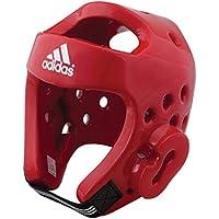 Adidas Foamヘッドプロテクター