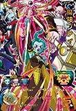 スーパードラゴンボールヒーローズ/第2弾/SH02-57 魔神プティン UR