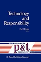 Technology and Responsibility (Philosophy and Technology)